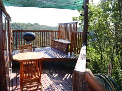 gorge-view-deck-view-braai